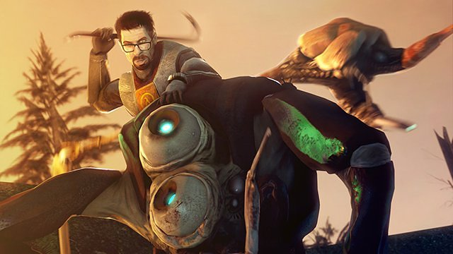 half_life_2__hunting_party_by_dp_films-d5cpizk