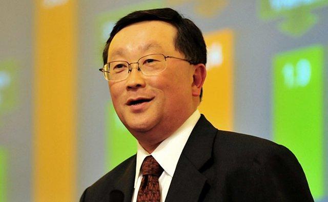 john-chen
