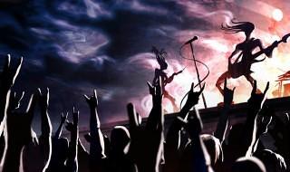 KickBeat, CastleStorm y Pinball FX2 llegarán a Xbox One y PS4 próximamente