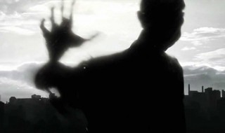 The Last Agent, nuevo DLC para Dead Rising 3