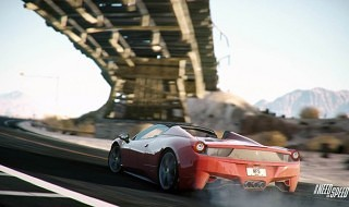 Need for Speed Rivals y Battlefield 4, de oferta