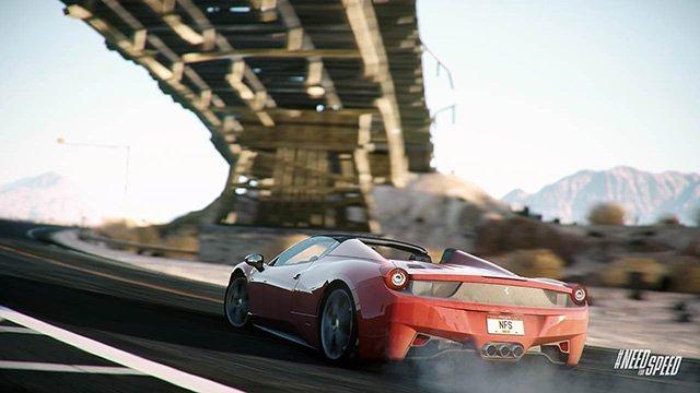 need_for_speed_rivals_gamescom_4_wm
