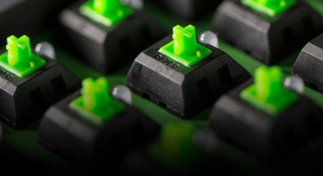 razer-teclado-mecanico