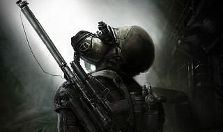 Metro Redux (2033 y Last Light) podría llegar a PS4, Xbox One y PC en julio