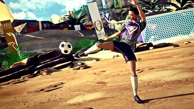 Kinect-Sports-Rivals2
