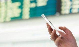 El roaming en Europa ya tiene fecha de caducidad: 15 de diciembre de 2015