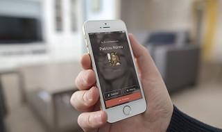 Las llamadas gratuitas vía VoIP llegan a la app de Tuenti para iPhone