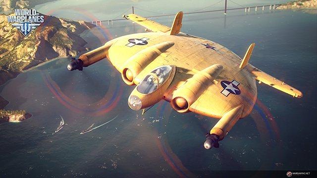 WoWP_Screens_Warplanes_USA_Heavy_Fighters_Image_04