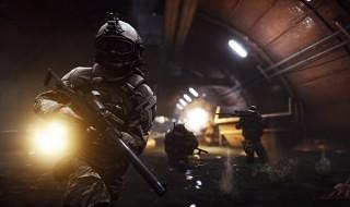 Battlefield 4: Naval Strike llegará a los usuarios no premium el 15 de abril