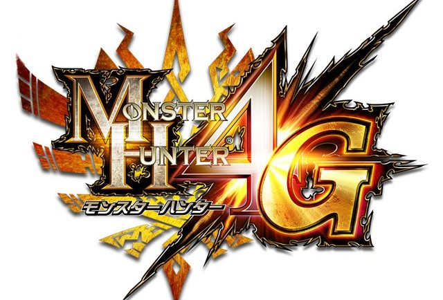 monster-hunter-4-ultimate