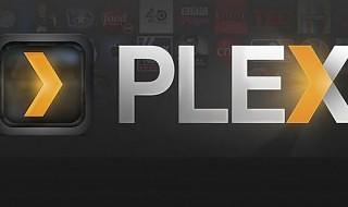 Microsoft aprueba el desarrollo de Plex para Xbox One
