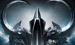 Diablo III: Ultimate Evil Edition ya tiene fecha de lanzamiento para consolas