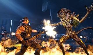 Las ofertas de la semana en Xbox Live para Xbox 360 van de juegos de aliens