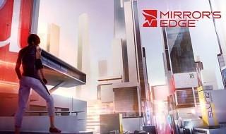 Mirror's Edge 2 se dejará ver mañana