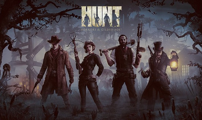1401797507-hunt-key-art