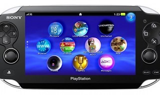 Custom Emulator Firmware 6.60 TN-9.6 para PS Vita