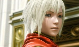 Final Fantasy Type-0 HD llegará a PS4 y Xbox One