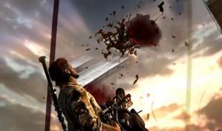 Devil's Third pasa a ser exclusivo de Wii U