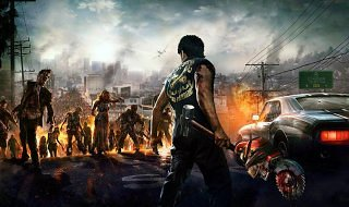 Dead Rising 3 aparece listado para PC en Steam