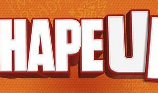 Shape Up, juego exclusivo de Ubisoft para Xbox One
