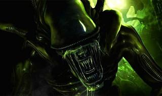 Trailer de Alien: Isolation desde el E3 2014