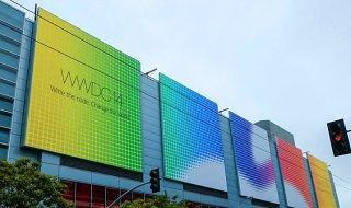 La keynote de la WWDC 14 podrá seguirse en directo desde la web de Apple