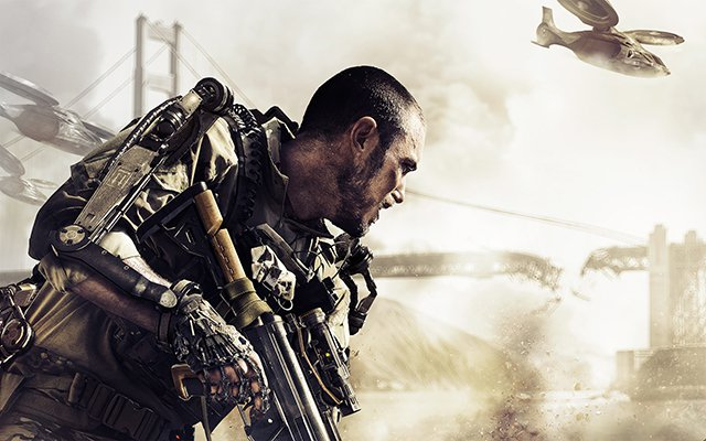 call-of-duty-advanced-warfare-key-art-01