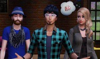 Smarter and Weirder, nuevo trailer de Los Sims 4
