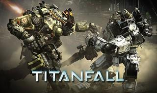 Ya disponible la cuarta actualización de Titanfall para Xbox One y PC