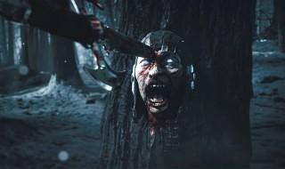 Anunciado Mortal Kombat X