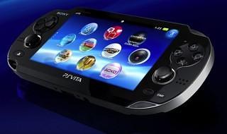 eCFW 6.60 TN-V9.5 para PS Vita