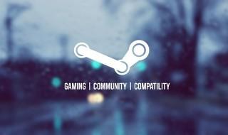 Steam sobrepasa los 8 millones de usuarios simultáneos