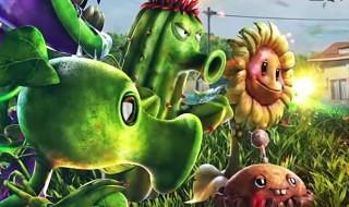 PvZ: Garden Warfare es una de las ofertas de la semana en Xbox Live