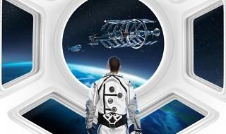 Civilization: Beyond Earth ya tiene fecha de lanzamiento