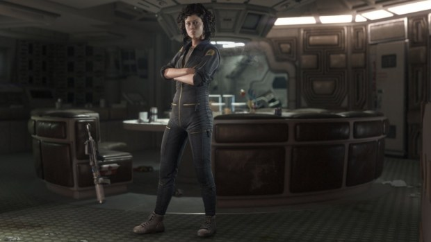 Alien_Isolation_Last_Survivor_1404849984