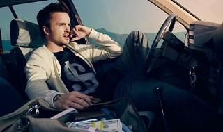 Need for Speed es la película más descargada de la semana