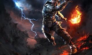 Nuevo vídeo de Risen 3: Titan Lords