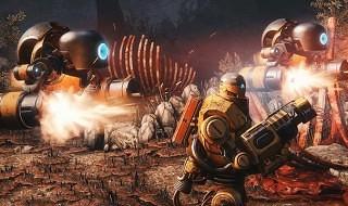 Lo mejor del E3 2014 según la prensa especializada