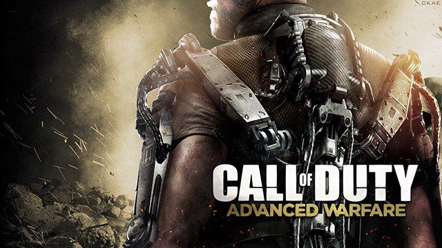 call-of-duty-advanced-warfare-fondo-6