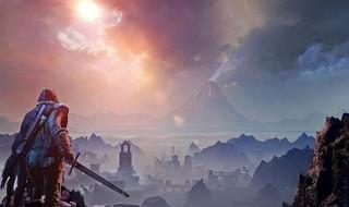 La Tierra Media: Sombras de Mordor adelanta su lanzamiento una semana
