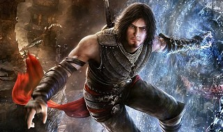 Sexto día de Ultimate Games Sale en Xbox Live