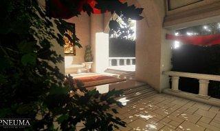 Anunciado Pneuma: Breath of Life para Xbox One