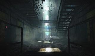 Resident Evil: Revelations 2 podría estar en camino