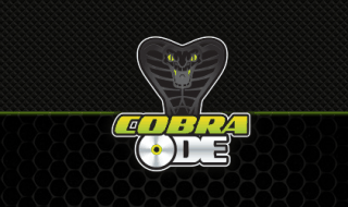 Firmware 2.2 beta de Cobra ODE compatible con el FW 4.60 de PS3