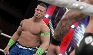 Hulkamania, la edición de coleccionista de WWE 2K15