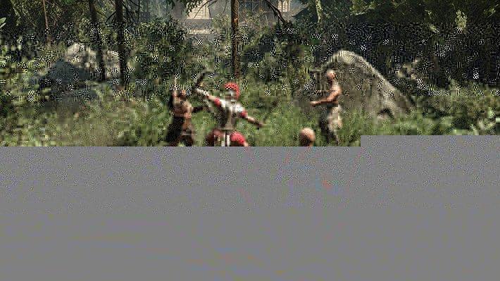 Crytek_Ryse_Son_of_Rome_Oswald_Screenshot