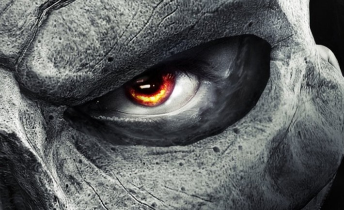 Darksiders_2.0_cinema_960.0