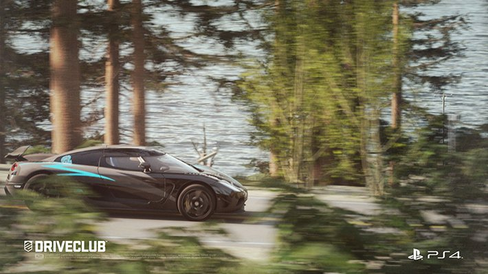 Free-DriveClub-PS-Plus-Edition-on-PS4-Won-t-Include-All-Cars-or-Tracks-2