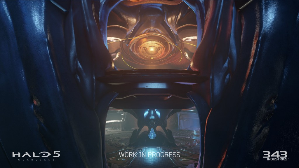 Gamescom-2014-Halo-5-Guardians-Multiplayer-Beta-Map-1-Core