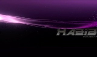 Custom Firmware Habib 4.60 ODE Edition 1.0 para PS3